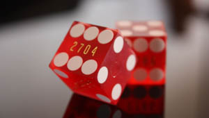 Applying the 80/20 Rule at Online Casinos